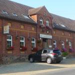 Hotel Pictures: Werners Landgasthaus, Lieskau