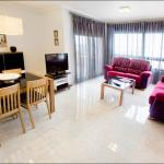 Apartamentos Lomas De Campoamor,  Campoamor