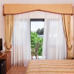 Hotel Fabbrini,  Abbadia San Salvatore