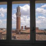 B&B Simonetta Siena,  Siena