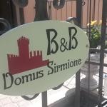 B&B Domus Sirmione, Sirmione
