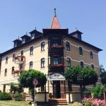 Hotel Pictures: Hotel BB, Olbersdorf