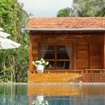 Bauhinia Resort, Phu Quoc