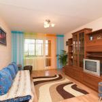 Apartment Azina 23 near Train Station,  Yekaterinburg