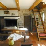 Hotel Pictures: Les Vieilles Pierres, Banne