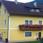 Hotellikuvia: Haus Anika, Mallnitz