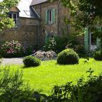 Hotel Pictures: Chambre d'hôtes de Pirieuc, Meillac