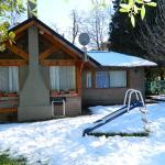 Fotos de l'hotel: Casabella, San Carlos de Bariloche