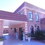 Hotellbilder: Bulahdelah Motor Lodge, Bulahdelah