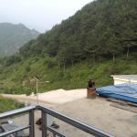Wutaishan Fulong Inn,  Wutai