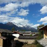 Xiaomei's Home, Lijiang