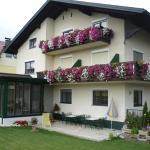Landhaus Lassnig, Moosburg