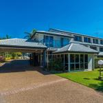 Zdjęcia hotelu: Rosslyn Bay Resort Yeppoon, Yeppoon