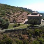 Sulle Onde Della Collina,  Montecorice