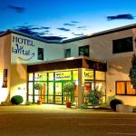 Hotel Pictures: laVital - Akzent Sport & Wellnesshotel, Wesendorf