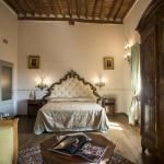 Palazzo Pacini, Colle Val DElsa