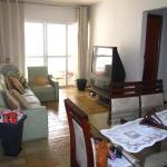 Ótimo Apartamento na Praia de Itapoã,  Vila Velha