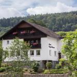Haus Kesper-Brünen, Willingen