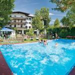 Photos de l'hôtel: Hotel Linde, Wörgl