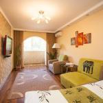 Apartment Pirogov St., Vinnytsya