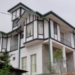 Endeavor Hills Holiday Bungalow, Nuwara Eliya