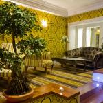 Westcourt Hotel,  Drogheda