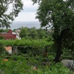 Villa Jana, Varna City