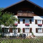 Φωτογραφίες: Ferienhaus Lila, Hittisau