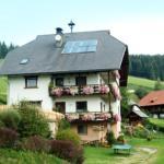 Hotelbilleder: Kinderbauernhof Anderle, Deutschgriffen
