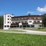 Hotel Berghof, Seefeld in Tirol