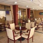 Hotel Pictures: Soramba Hotel, Addis Ababa