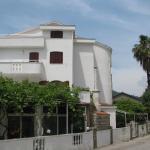 Apartments Bonus, Budva