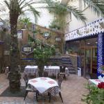 Hotel Fonda El Cami,  Cambrils