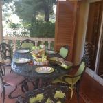 Hotel Pictures: villa Altea Hills, Altea la Vieja