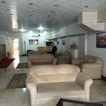 Fatih Hotel,  Yalova