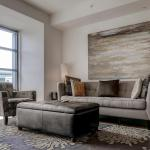 Global Luxury Suites at Kenmore Square, Boston