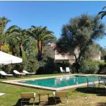 Casa Viña de Alcántara,  Jerez de la Frontera