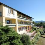Hotel Krone, Berchtesgaden