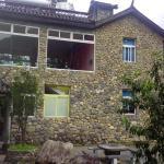 Taoxi Dale Hostel, Dali