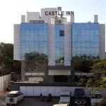 Castle Inn, Khandwa