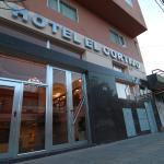 Fotografie hotelů: Hotel El Cortijo, Neuquén