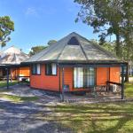 Φωτογραφίες: Valla Beach Tourist Park, Nambucca Heads