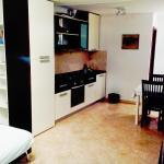 Apartment Dobra, Split