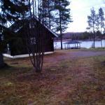 Hotel Pictures: Vuokatti Cottages, Vuokatti