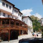 Hotel Pictures: Despot Slav Hotel & Restaurant, Melnik