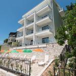 Hotelbilder: Apartments Villa Luce, Neum