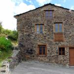 Hotel Pictures: Casa Aniceto, Taramundi