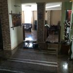 Apartment KaDi,  Batumi