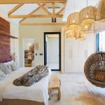 The Olive Exclusive All-Suite Hotel, Windhoek
