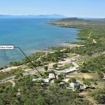 Hotellbilder: Ocean View Motel Bowen, Bowen